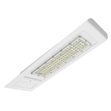 LED street light 80w 100W SLT SinoStar Lighting